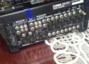 Oportunidad vendo mezcladora de sonido barata y bien cuidada cualquier prueba