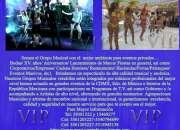 Grupos musicales Verdsatiles para fiestas en CDMX