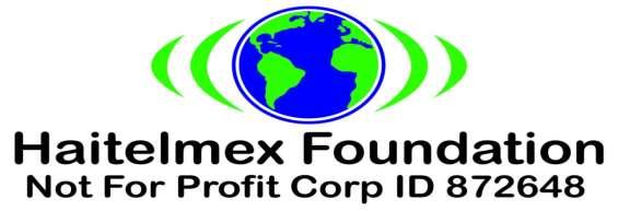 Ofrecemos clases de inglés, francés y criollo haitiano para corporativas y privados