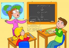 Regularizacion alumnos en todas las materias prim. y sec. incluye ingles
