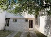 Hermosa casa en Riberas de 2 Rios Gpe.