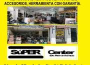 DEWALT CENTRO DE SERVICIO, VENTA HERRAMIENTA, REFACCIONES Y REPARACIÓN.