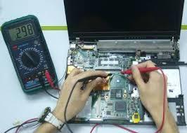 Reparacion de laptops, tablets, etc, tecnolaguna