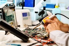 Reparacion de electronica en general!!