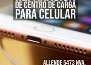 REPARACION DE ELECTRONICA! TECNOLAGUNA ORIENTE